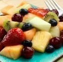 FDA Extends Comment Period on Produce Safety Rule Again   Food issues   Scoop.it