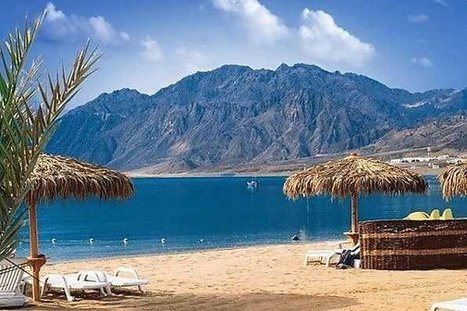 Find the Most Affordable Egypt Travel Packages Only at Complete Egypt   Best Egypt Trip   Scoop.it