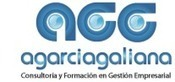 agarciagaliana.com - El top 10 de Open Government en 2011 | Gobierno Abierto | Scoop.it