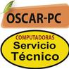IMPRESORAS CON SISTEMA DE TINTA CONTINUA - Oscar PC 0987250590