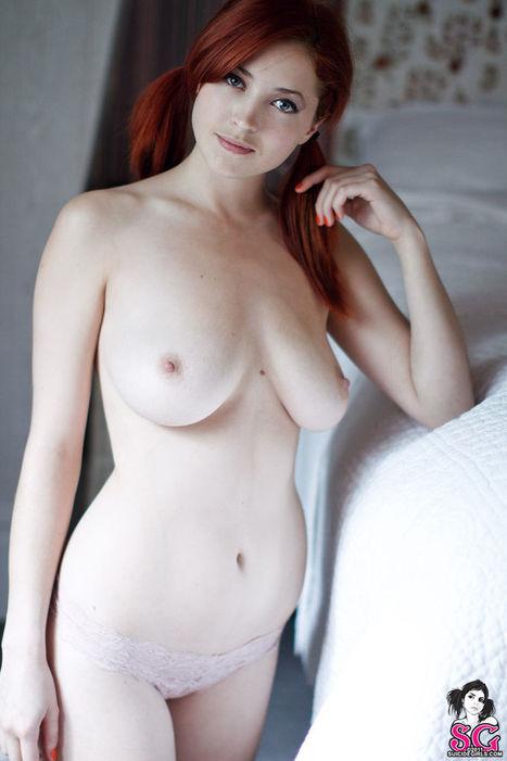 Latex oral porn