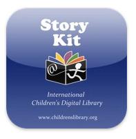 Apps for Digital Storytelling - Digital Storytelling with the iPad | Digital Storytelling in Schools | Scoop.it