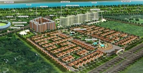 Farmhouse in Faridabad | Real Estate News in Delhi NCR | Scoop.it