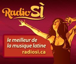 Vers la mixité de l'emploi - Nouvelles - CIBL 101,5 Montréal|Site d'informations montréalaises | femmes en emplois majoritairement masculins à montréal | Scoop.it