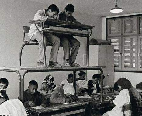 ¿Un método pedagógico? | Noticias, Recursos y Contenidos sobre Aprendizaje | Scoop.it