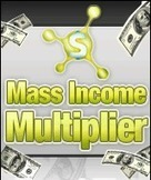 Mass Income Multiplier Review   Quality Internet Marketing course   Scoop.it