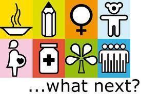 Agenda de Desarrollo debe incluir igualdad de género   Un poco del mundo para Colombia   Scoop.it