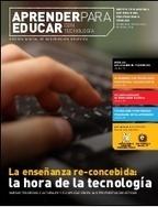 La enseñanza re-concebida: la hora de la tecnología | Lanzadera Educativa News | Scoop.it