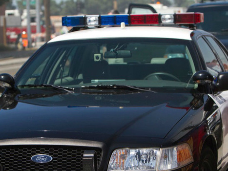 California May Restrict Footage Of Police Deaths | Police Problems and Policy | Scoop.it
