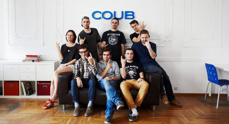 Russian video startup is set to conquer U.S. market  | Russia Beyond The Headlines | Find Customers and Business in Russia! by Giulio Gargiullo | Scoop.it