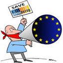 """L'arrêt de Presseurop : """"Une fenêtre sur la vie des Européens se ferme""""   European Union Rocks   Scoop.it"""