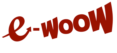 E-woow - Website Promotion Services China | CBC Consulting China | Scoop.it