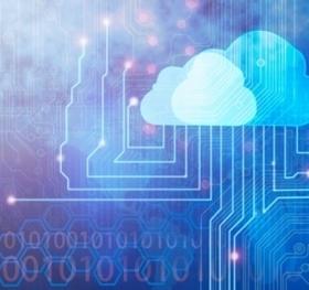 TechTear - Tecnología, software, gadgets e internet | Tendencias en Elearning | Scoop.it