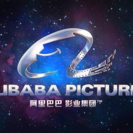 Alibaba Pictures invests in Hehe Pictures | Tech earthling | Scoop.it