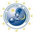 European Association of Geochemistry | Mineralogy, Geochemistry, Mineral Surfaces & Nanogeoscience | Scoop.it