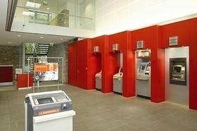 Omnichannel: Mobile-Banking verdrängt Online-Banking | Marketing & Vertrieb | Haufe | Customer Service: Aussen fächern-innen bündeln | Scoop.it