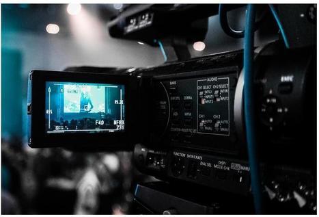 Où trouver des vidéos libres de droit | numérique | Scoop.it