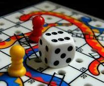 Gamification – Is that the strategy that will lead you to the promised land? | teaching with technology | Scoop.it