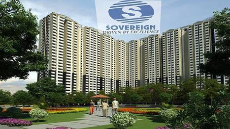 Sovereign Developers & Infrastructure Limited - Bangalore | Sovereign Developers Reviews, Complaints | Scoop.it