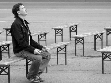 Petit guide de relaxation à l'usage des candidats au bac | Relaxation Dynamique | Scoop.it