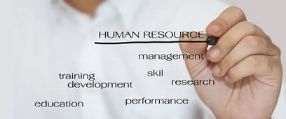 The Added Value of SPHR Certification | PHR Certification | Phr certification | Scoop.it