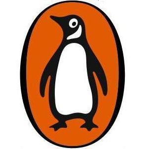 NYPL, BPL, 3M Officially Launch Penguin Ebook Pilot Test - The Digital Shift   Library world, new trends, technologies   Scoop.it