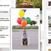19 Tools for Pinterest Pros | Social Media Today | Pinterest | Scoop.it