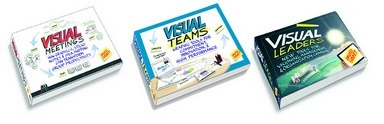 Preparing to Write—Visual Consulting | Graphic Coaching | Scoop.it