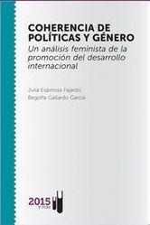 Coherencia de políticas y género. Un análisis feminista de la promoción del desarrollo internacional | Comunicando en igualdad | Scoop.it