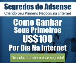 Blog Cursos Baratos: como ganhar muito dinheiro utilizando o Google Adsense | Aprenda Informática Fácil | Scoop.it