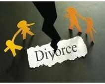 Stress et annonce de la séparation, du divorce à ses enfants   Séparation et rupture amoureuse   Scoop.it