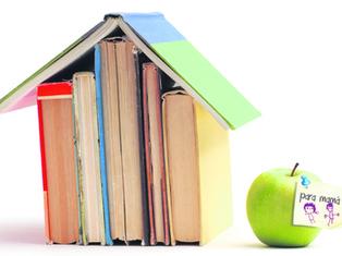 ¿Están mejor preparados los niños educados en casa? :: El Informador | Preescolar, básica y media superior | Scoop.it