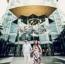 Album Ảnh Cưới Đẹp tại Thái Lan | Sức khỏe và cuộc sống | Scoop.it