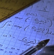 The Calculus of Love   Video of the Week, Scientific American Blog Network   Science, I choose you!   Scoop.it