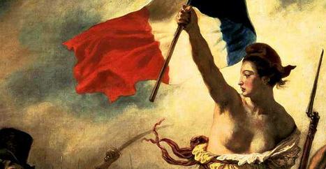 État d'urgence : comment la France peut déroger aux Droits de l'homme | Libertés Numériques | Scoop.it