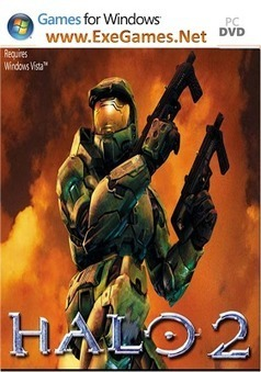 Halo 2 Game - Free Download Full Version For PC | sezon | Scoop.it