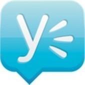 Yammer Raises New $85 mio Round of Funding | ten Hagen on Social Media | Scoop.it