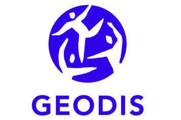 """LOGISTIQUE > Le """"nouveau"""" Geodis cible les multinationales   Veille Ferroviaire TNP   Scoop.it"""