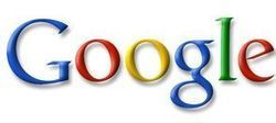 Google Flight Search s'ouvre à la France | Tourisme Tendances | Scoop.it
