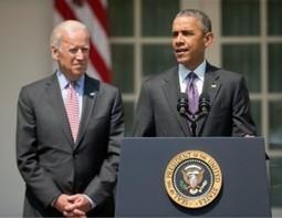 U.S. and Cuba restore diplomatic relations | The Heralding | Current Politics | Scoop.it