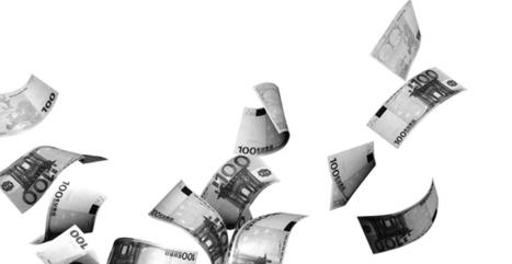 Competitividad 2.0 . El valor de las fusiones y adquisiciones entre las tecnológicas se dispara | Estrategias de Competitividad 2.0: | Scoop.it