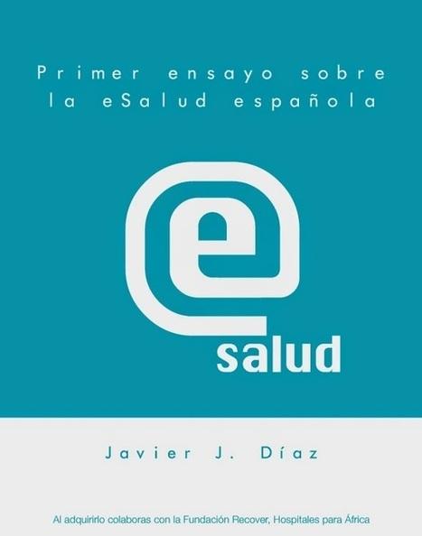 57 artículos en 7 meses de #eSalud | Formación, Aprendizaje, Redes Sociales y Gestión del Conocimiento en Ciencias de la Salud 2.0 | Scoop.it