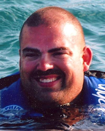 Scuba instructor arrested in woman's murder - The Spokesman-Review | All about water, the oceans, environmental issues | Scoop.it