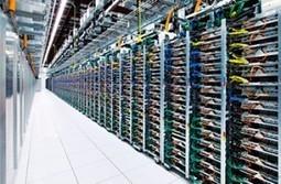 Google expande su plataforma en la nube en Asia - CIO Latin America | DOS.0 | Scoop.it