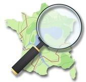 Rencontres mensuelles OpenStreetMap à Brest, rejoignez-nous! | Libre et collaboration | Scoop.it