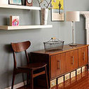 Declutter Your Home - Fast! | Real Estate Trends, Info & Tips | Scoop.it