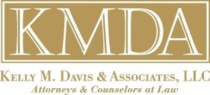 Specially Fabricated Material Liens — Dallas Construction Law - Kelly M. Davis & Associates, LLC   Construction Law   Scoop.it