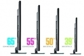 SEIKI 55 inch Ultra HD TV - FullHD | FullHDgr | Scoop.it