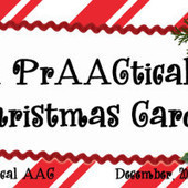 A PrAACtical Christmas Carol | Communication and Autism | Scoop.it