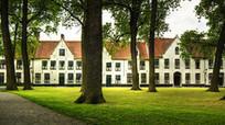 Votre citybreak à Bruges - Itinéraires proposés - addictrip   Transvisite   Scoop.it